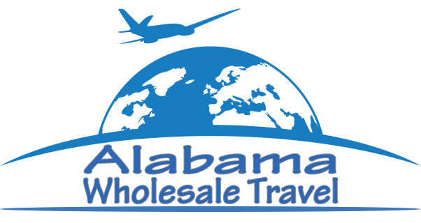Alabama Wholesale Travel